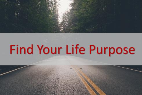 Life_Purpose