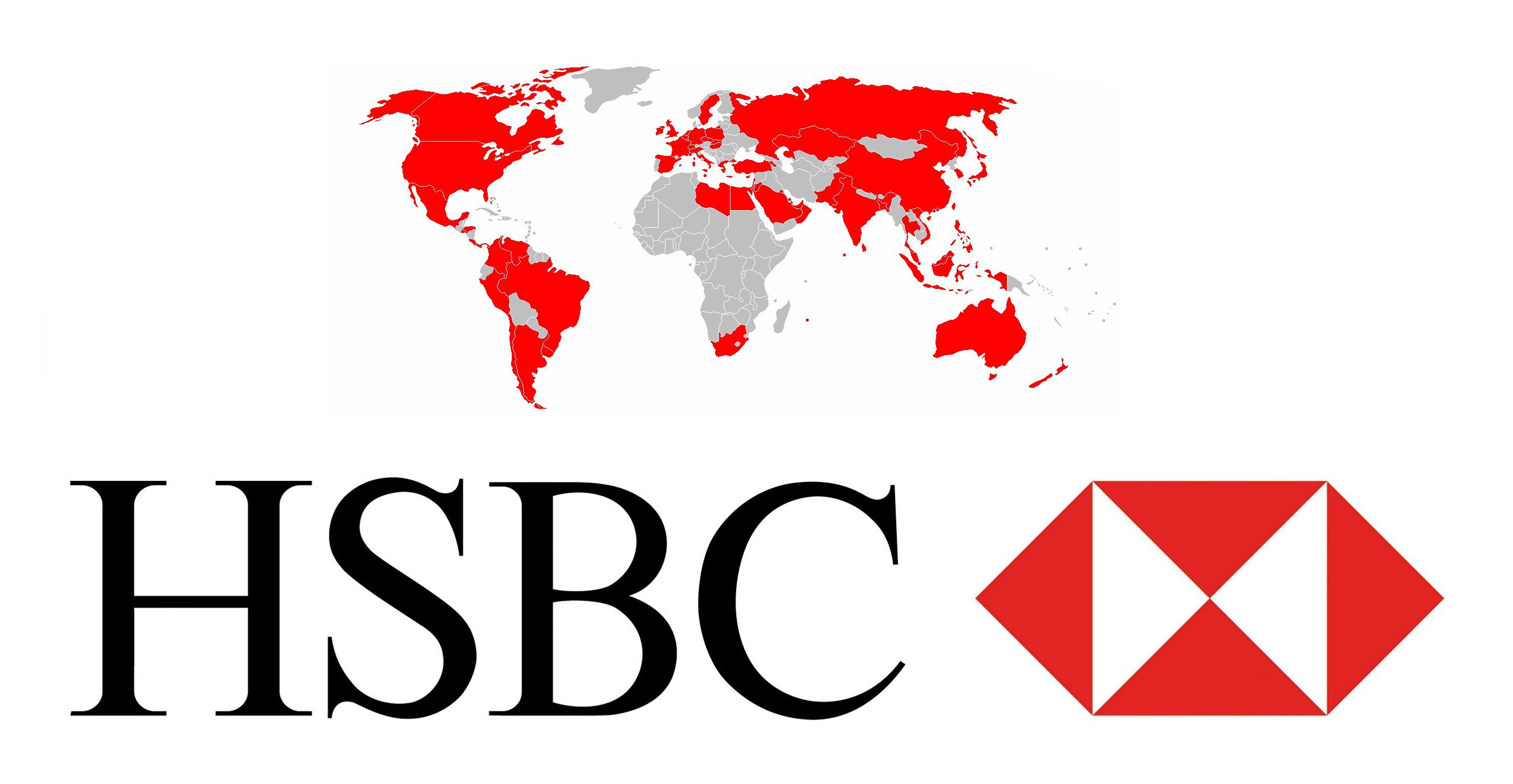 HSBC RBMW Deposits – Iwona Winiarska